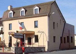 mairie-de-flavignac