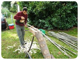 travail-du-bois