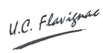 uc-flavignac